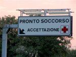 The Italian ER